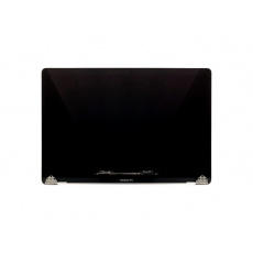 LCD Display Assembly pro Apple Macbook A2159 2019 Space Grey