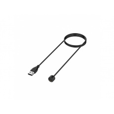 Rhinotech Charging Cable for Xiaomi Mi Band 5 / 6 Black
