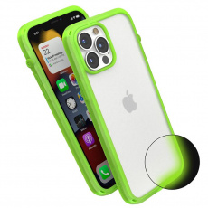 Catalyst Influence case, glow - iPhone 13 Pro Max