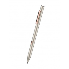 Adonit stylus Note, gold