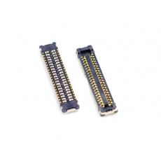 Touch Connector for iPad A1652