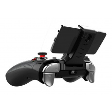 iPega 9099 Bluetooth Gamepad Android/PC/PS3/Switch/Android TV Black