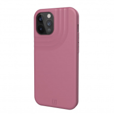 U by UAG Anchor, dusty rose - iPhone 12 Pro Max