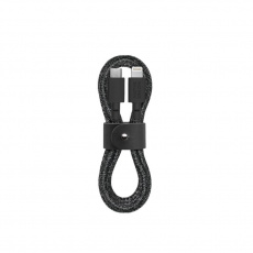 Native Union Belt Cable C-L Lightning 1.2m, cosmo
