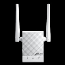 _ASUS RP-AC51 - wifi AC750 dual-band repeater