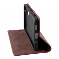 Tactical Xproof pro Apple iPhone 13 Mud Brown