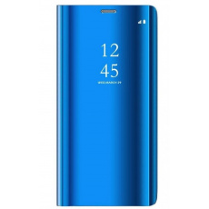 Cu-Be Clear View Huwei Y6P Blue