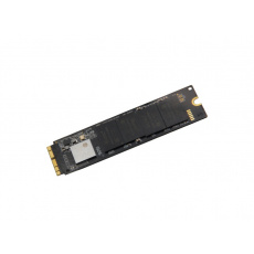 OSCOO SSD 256GB for Apple Macbook Air / Pro 2012 - Early 2013