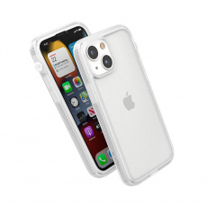 Catalyst Influence case, clear - iPhone 13 mini