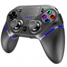 iPega P4010 Wireless Controller pro Android/iOS/PS4/PS3/PC